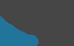wordpress-logo150w