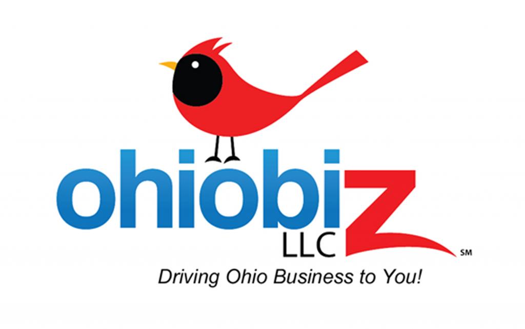 ohiobiz LLC