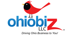 WordPress Development, Hosting - ohiobiz.com