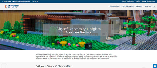 """<a href=""""https://www.universityheights.com"""">City of University Heights, Ohio</a>"""