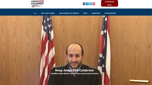 judgephilcalabrese